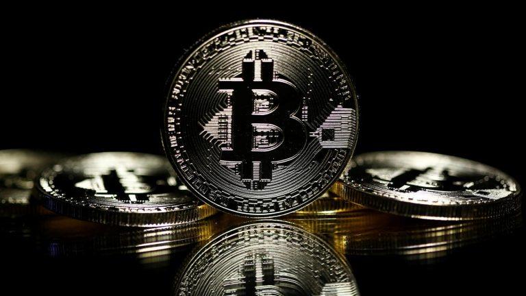 Ce se ascunde în spatele creșterii Bitcoin | RFI România: Actualitate, informaţii, ştiri în direct