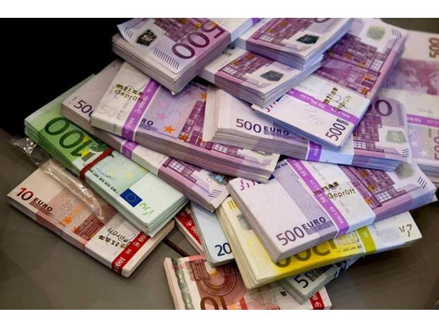 în cazul în care pentru a face bani zilnic)