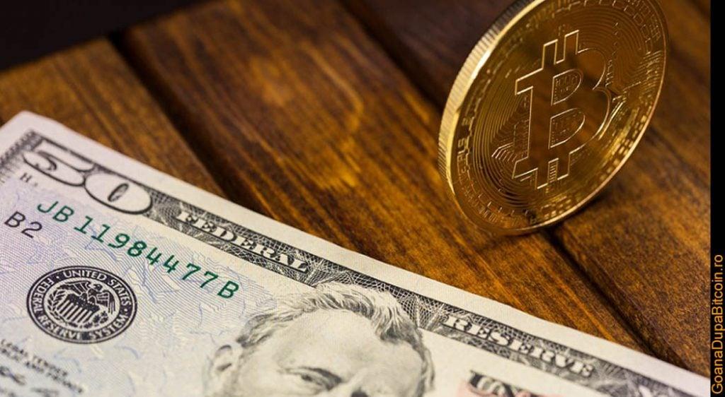cele mai bune câștiguri pe bitcoin)