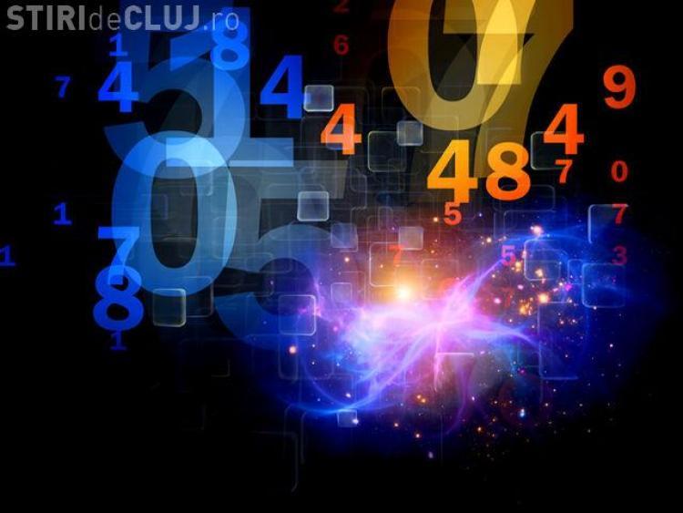 este posibil să câștigi bani deținând numerologie