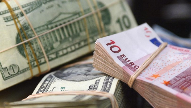 opțiune pentru o pereche de dolari euro