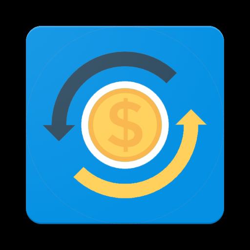plan de tranzacționare pentru comercianți câștigați 0 01 bitcoin pe zi