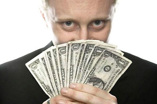 cum să faci bani principii de bază