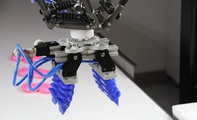 Cum se tranzactioneaza cu un robot? un robot pentru opțiuni binare de tranzacționare automat