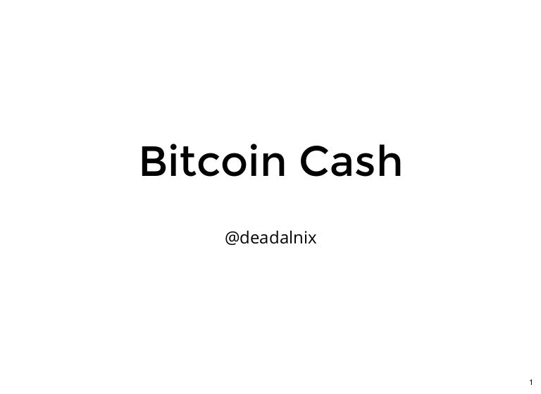 emisie de bitcoin cum se face curs de bani