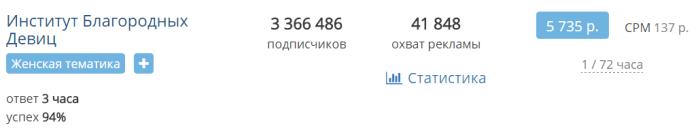 este posibil să câștigi bani rapid pe site)