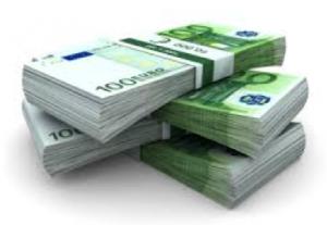 euro auto trading șablon pentru tranzacționarea profitabilă a opțiunilor binare