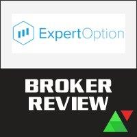 expert opton opțiuni binare recenzii)