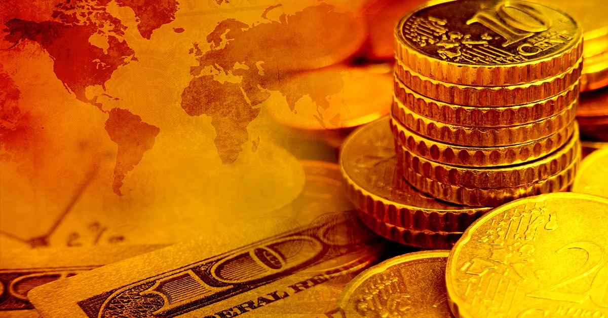 Cum să faci bani cu Bitcoin dacă ai doar de dolari: Despre Admiral Markets