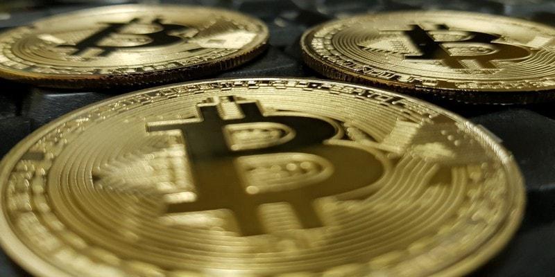 cum să obțineți bitcoini prin blockchain)