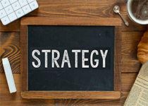 strategii de opțiuni binare tactice)