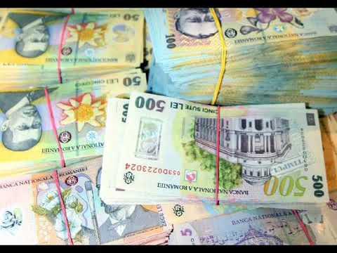 modalități unice de a face bani online