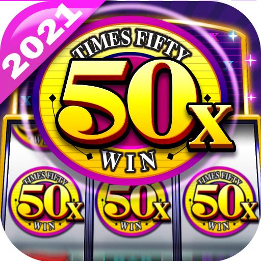 câștiguri online pentru 70