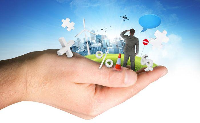 afaceri de afaceri investiții de afaceri)