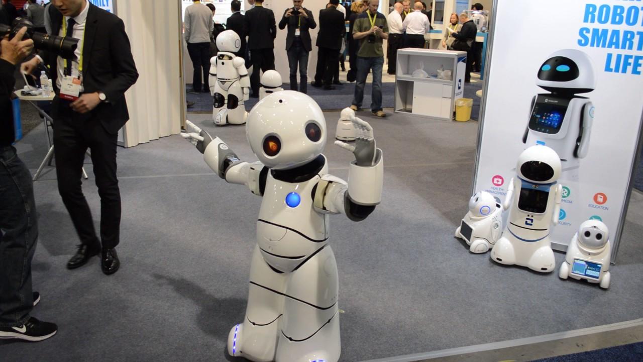 robot de tranzacționare unic)