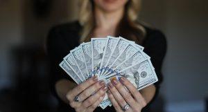 idei eficiente pentru bani rapidi)