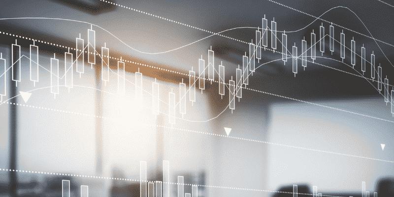 Crabel: Profituri pe termen lung din tranzacționarea pe termen scurt