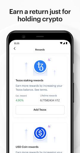 investind în site- uri bitcoin care plătesc