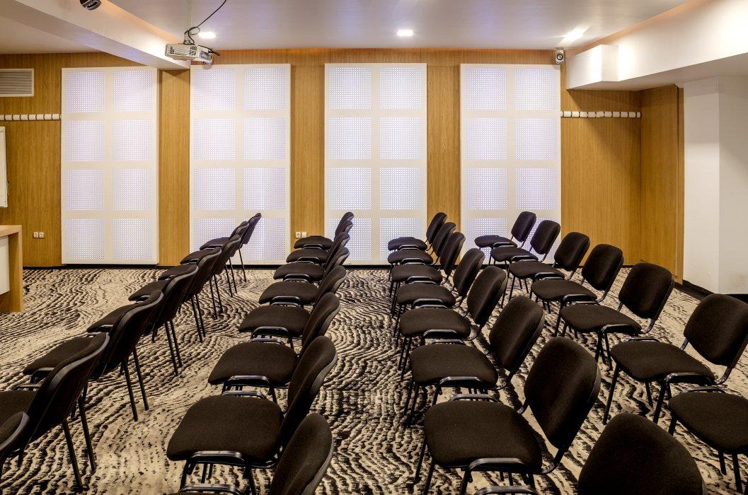 opțiuni conferințe