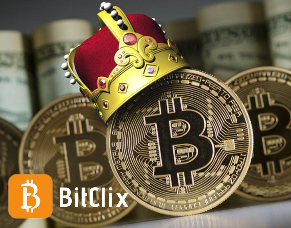 reducerea la jumătate a bitcoinului