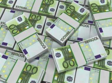 face bani luptând fără reguli)