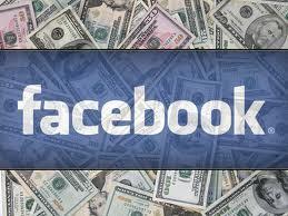 face bani pe internet ucoz