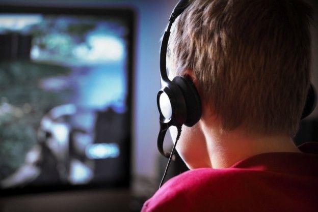 Faceți Bani La Cazinou – Metode de plată la cazinourile online – First Contact Lens Centre