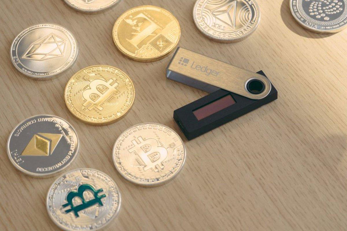 câți bani sunt în portofelul bitcoin)