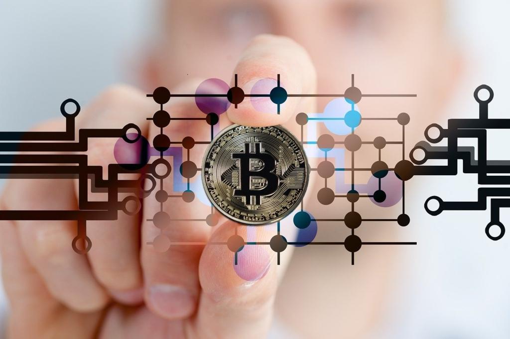 cât este bitcoin când a apărut