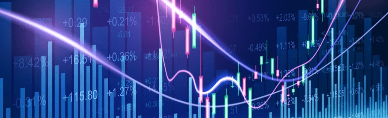 semnale de tranzacționare a banilor