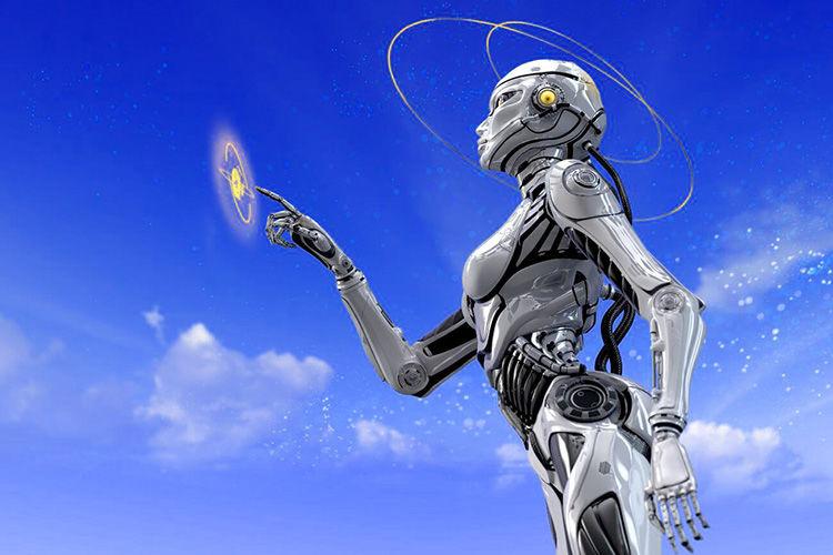 feedback despre tranzacționarea pe robot