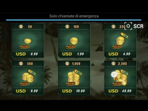 g unde câștigi bani reali)