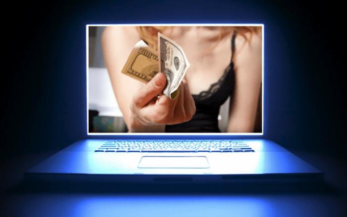 generator de câștiguri pe internet