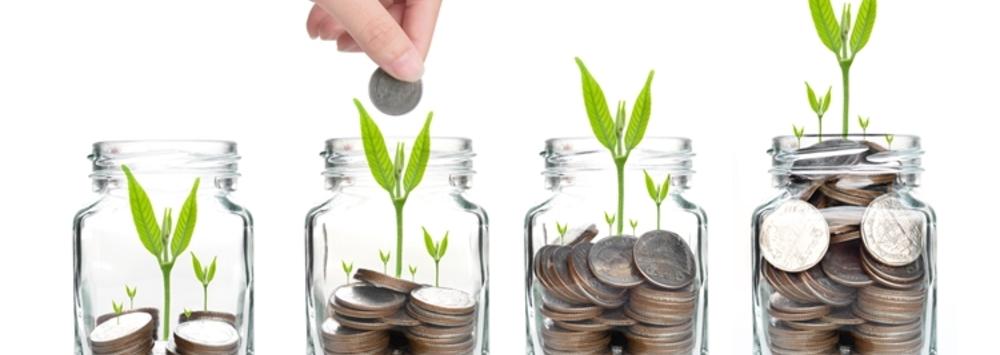 Opțiuni binare gestionarea banilor și a riscurilor - instrumente și calculator | Stock Trend System
