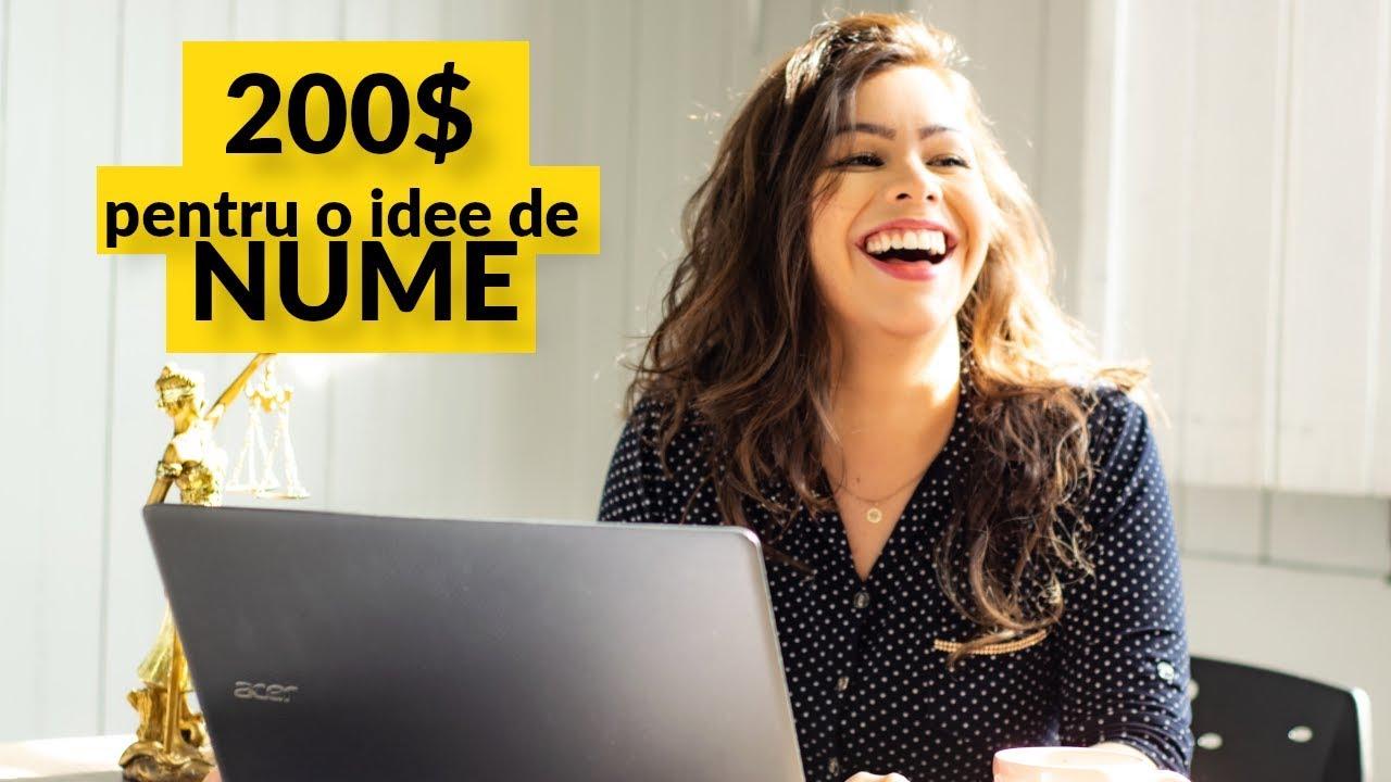 idei reale cum să faci bani