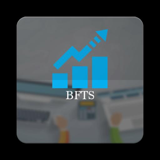 indicatori de tranzacționare a opțiunilor