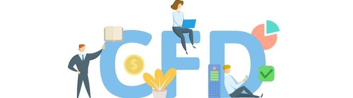 instruire profesională în tranzacționare