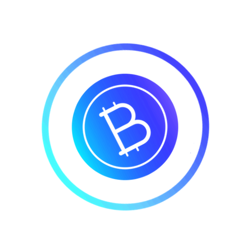investiție bitcoin la site- ul oficial de interes