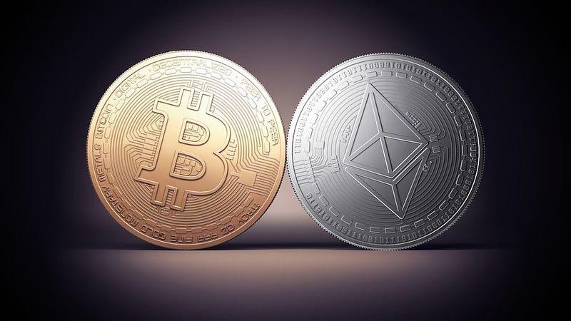 investiții în recenzii de proiecte bitcoin)