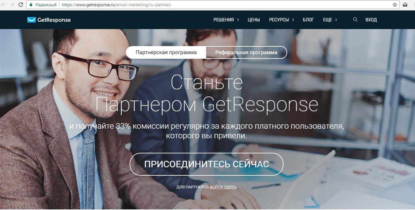 investind bani pe internet la dobândă)