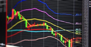 lecții despre tranzacționarea opțiunilor)
