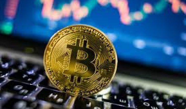 Cât Să Investești În Bitcoin