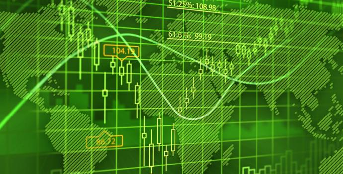 metode de tranzacționare pe opțiuni binare)