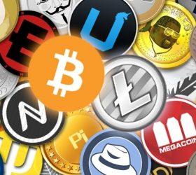 modalitate rapidă de a câștiga bitcoin