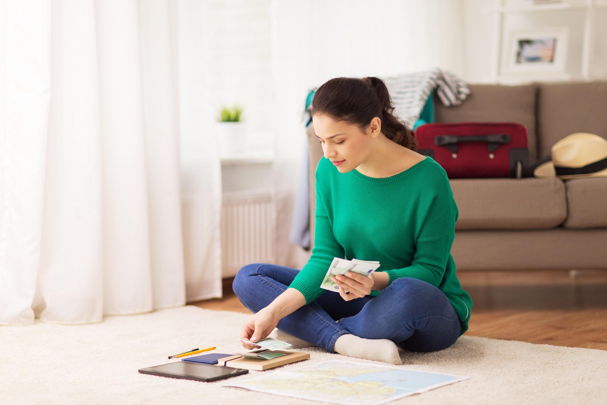 modalități unice de a face bani online)