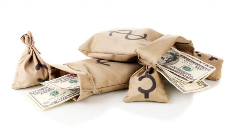 20 de modalități de a câștiga bani pe internet