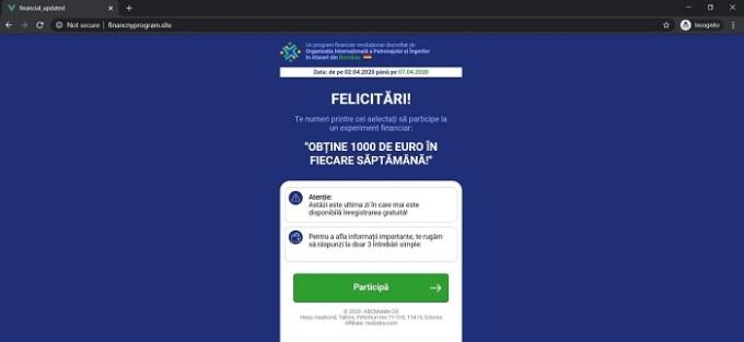 Câștiga Bani Reali Fără Depozit | Bonusurile cazinoului online de pe internet aici