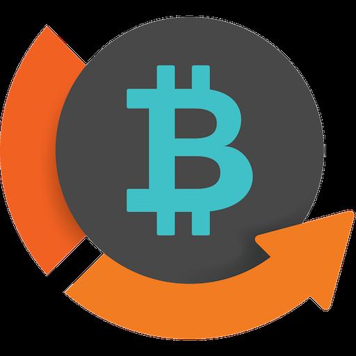 În cazul în care într- adevăr face bani pe Bitcoins, Care Este Abrevierea Bitcoin