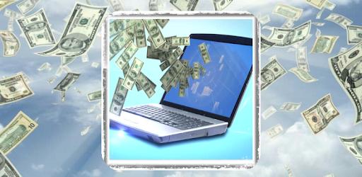 în ce moduri puteți câștiga bani pe internet