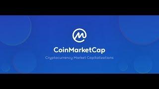 începător bitcoin
